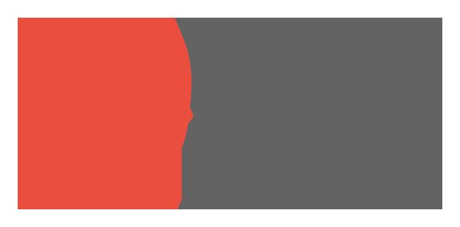 Arbeid og veksts nye logo